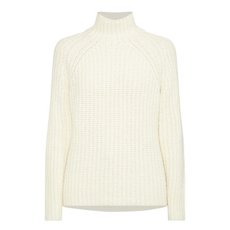 Rifonia Sweater, ${color}