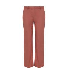 Hartsdale Slim Trousers