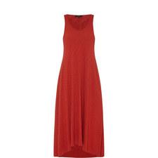 Laurem Maxi Dress