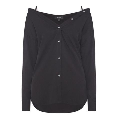 Tamalee Shirt , ${color}