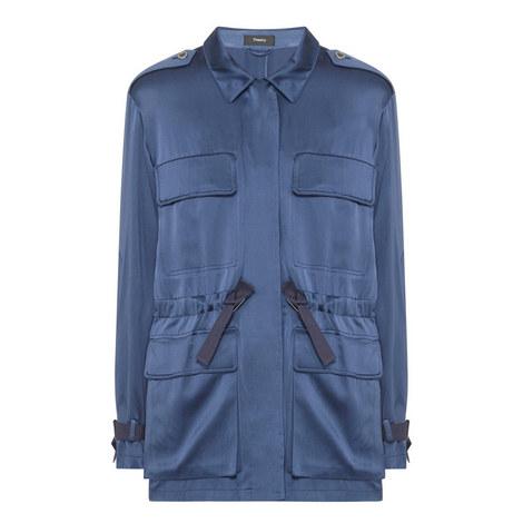 Thornwood Military Jacket, ${color}