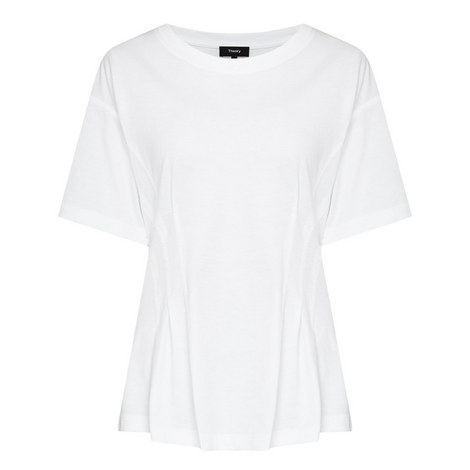 Corset T-Shirt , ${color}