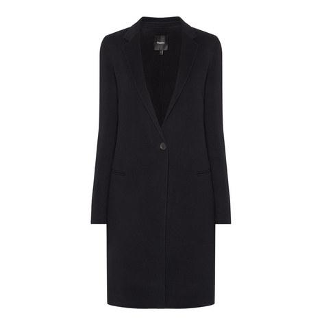Essential Coat, ${color}