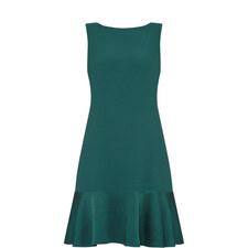 Flirty Flare Dress