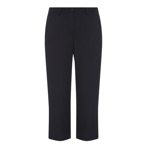 Fluid Trousers, ${color}