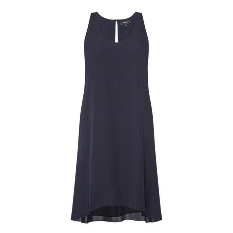 Adlerdale Dress, ${color}