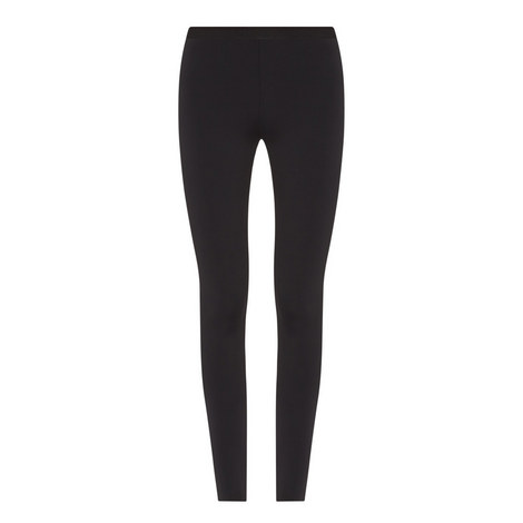 Scuba Leggings, ${color}