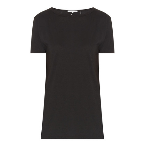 Open Back T-Shirt, ${color}