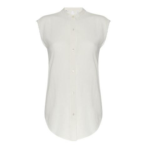 Back Knot Shirt, ${color}
