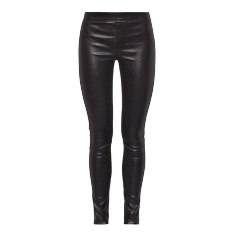 Leather Leggings, ${color}