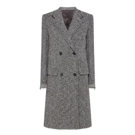 Deconstructed Overcoat, ${color}