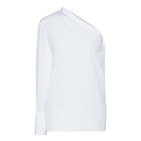 Uni-Sleeve Shirt, ${color}