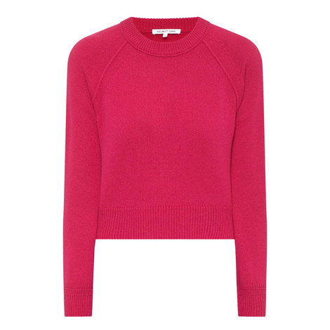 Cashmere Sweater, ${color}