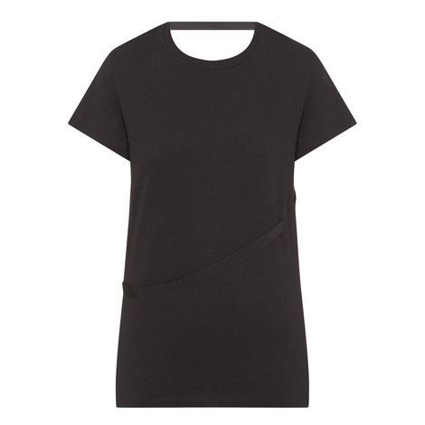 Deconstructed T-Shirt, ${color}