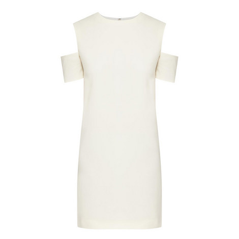 Arm Cuff Dress, ${color}