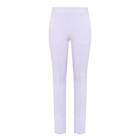 Milan Flare Trousers , ${color}