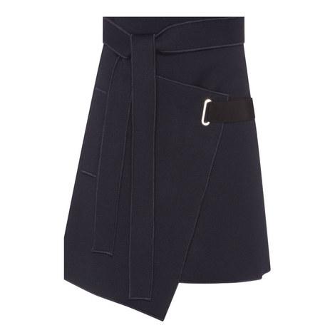 Belted Skirt, ${color}