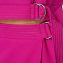 Belted Eyelet Dress, ${color}