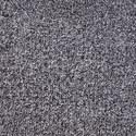 Split Side Wool Cardigan, ${color}