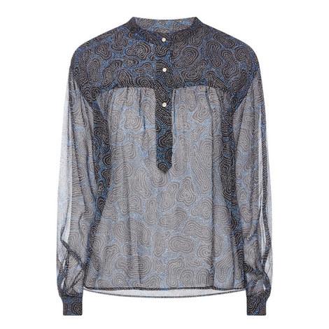 Emana Shirt, ${color}