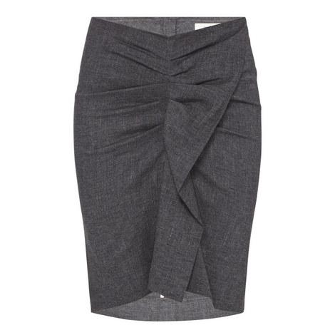 Ornela Skirt, ${color}
