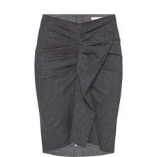 Ornela Skirt