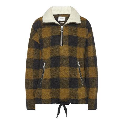 Gilas Zip-Up Jacket, ${color}