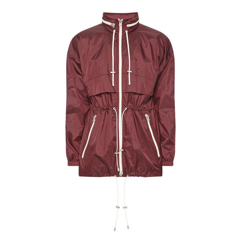 Cranden Parka Jacket , ${color}