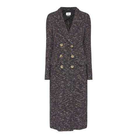 Overton Military Coat, ${color}