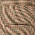 Nevada Check Trousers, ${color}