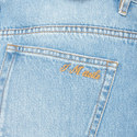 Corby Jeans, ${color}