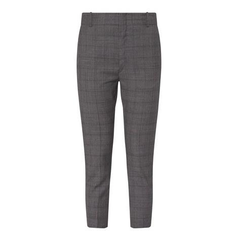 Noah Basic Trousers, ${color}