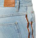 Colan Slim Side Jeans, ${color}