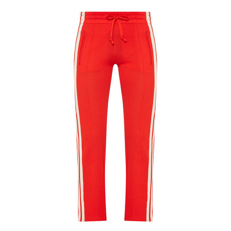 Dobbs Jogger Trousers, ${color}