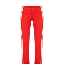 Dobbs Jogger Trousers