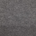 Clifton Mohair Mix Sweater, ${color}