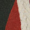 Gao Colour Block Sweater, ${color}