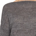 Grace Alpaca Knit Sweater, ${color}