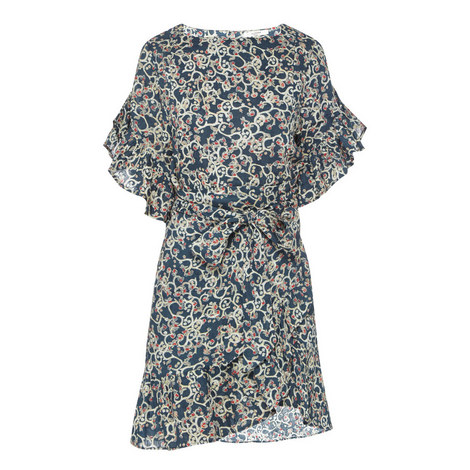 Delicia Dress, ${color}