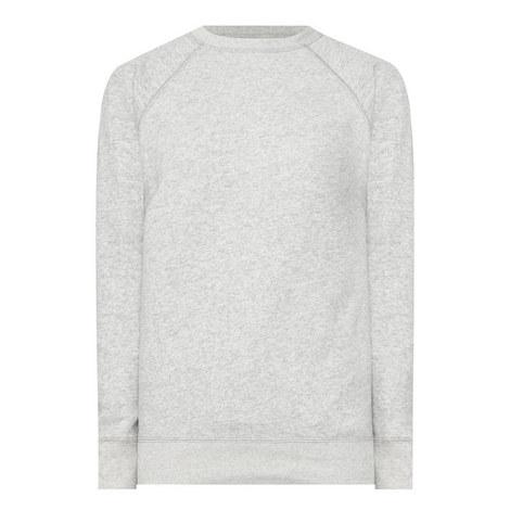Billy Jersey Sweatshirt, ${color}
