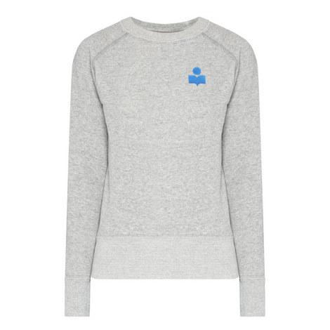 Makati Sweatshirt, ${color}