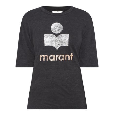 Kuta Logo T-Shirt, ${color}