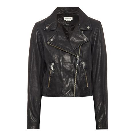 Barry Biker Jacket, ${color}