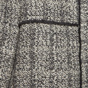 Laura Wool Jacket, ${color}