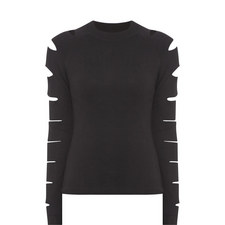 Locke Thin Sweater