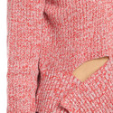 Foreman Open Hem Sweater, ${color}