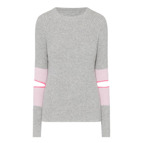 Hubble Sweater , ${color}