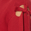 Tie Arm Sweater, ${color}