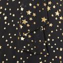 Star Print Dress, ${color}