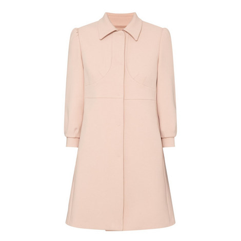 Long Tailored Coat, ${color}